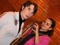 Décembre 2011 - Séance au gymnase de Forbach