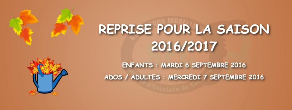Banières_Keynotes.004